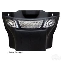 LED Light Bar Kit, EZGO RXV 08-15